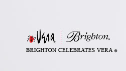 Brighton Celebrates Vera