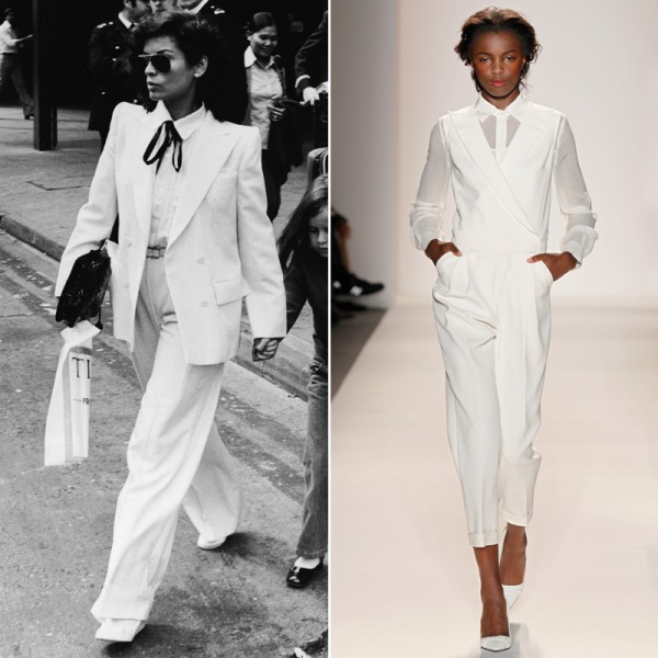 How To Rock A Jumpsuit For Work And Play