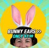 Shop Bunny Ears