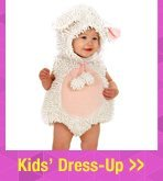 Shop Easter Kids' Dress-Up