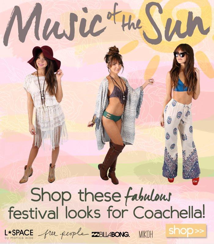 music of the sun coachella.jpg