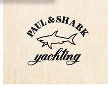 Paul & Shark Designer Clearance