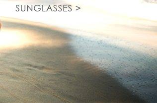 Shop All Men's Sunglasses