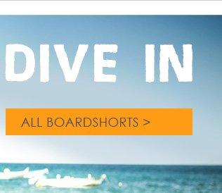 Shop All Men's Boardshorts