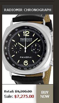watches_37