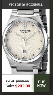 watches_12