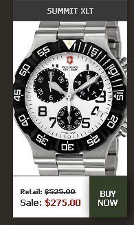 watches_10