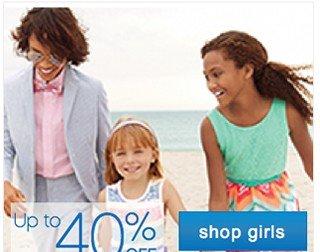 Kids Dresswear - shop girls