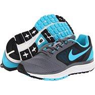 Nike Zoom Vomero+ 8