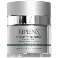 Topix Replenix Restorative Nighttime Bio-Therapy