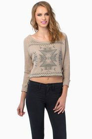 Illusive Night Top $32