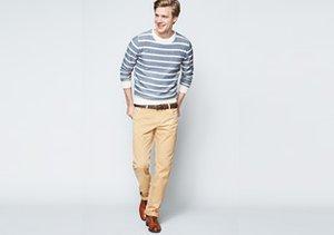 Color Siete Shirts, Pants & More