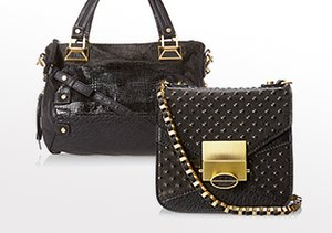 Treesje Handbags