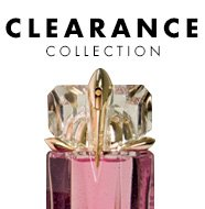 Shop our Clearance Collection