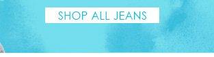 Shop All Women's Jeans