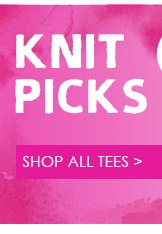 Shop All Women's Tees