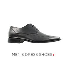 MEN'S DRESS SHOES ›