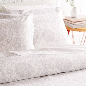 Mix & Match Bedding Sets