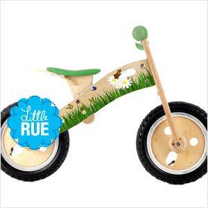 Smart Balance Bikes