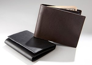 The Perfect Wallet