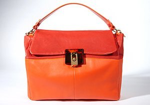 New Markdowns: Lanvin Bags & More