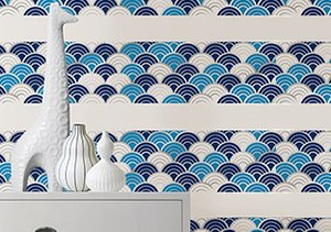 Off the Wall: Decals, Art & More