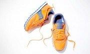 Saucony Men's Shoes | Shop Now