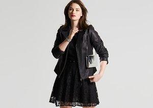 Best of Black: Plus-Size Styles