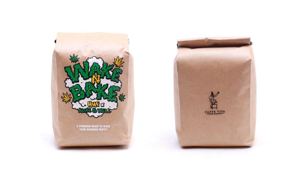 17_huf_alive_well_caffe_vita_wake_bake_brew