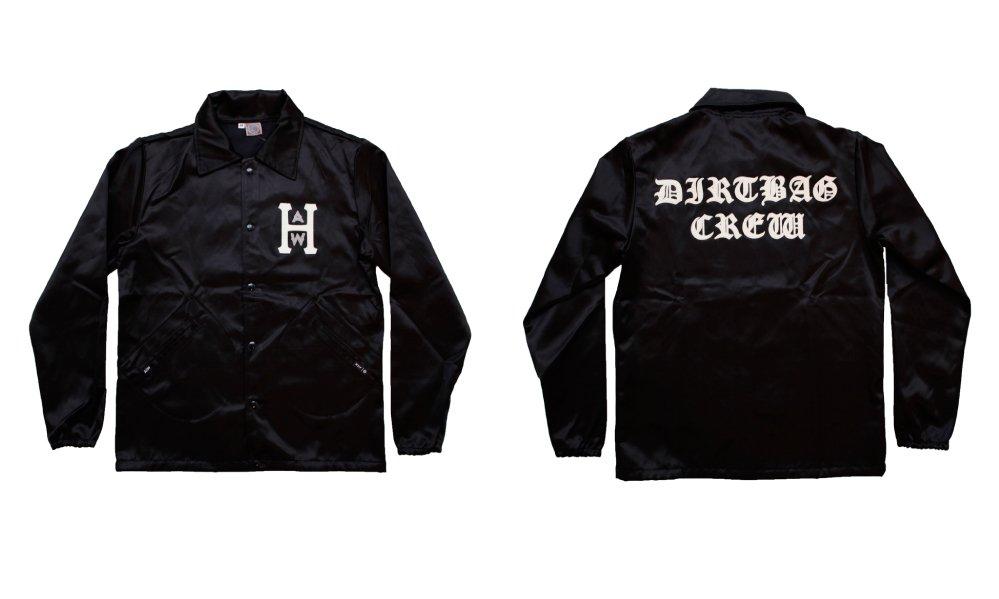 1_huf_alive_well_ebbets_field_jacket