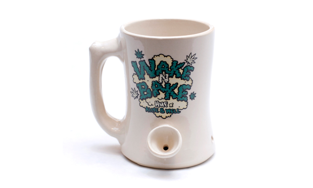 16_huf_alive_well_wake_bake_mug_white_1