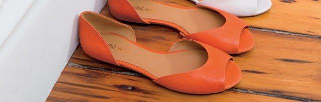 Shop Shoes*