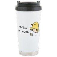 Shop Travel Mugs