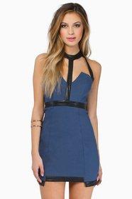 Captivating Veronica Dress $49