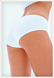 Cellulite Products to the Rescue!