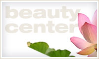 Beauty Center
