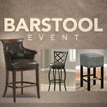 Shop Classic and Stylish Barstools at Amazing Prices