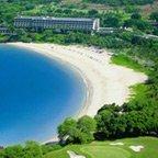 Hawaii, the Big Island Mauna Kea Beach Hotel