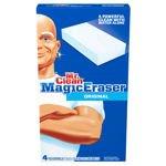 Mr. Clean Magic Eraser Original Pad