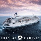 Luxury at Sea Begin a New Story<br /> All-Inclusive Cruise