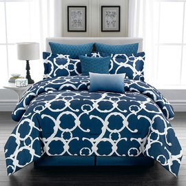 Bedding Under $99 Collection