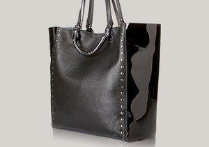 Best of Black: Handbags