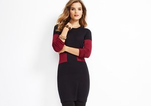 Up to 75% Off: Cozy Knits