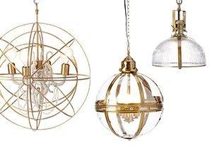 Spotlight on Industrial Lighting