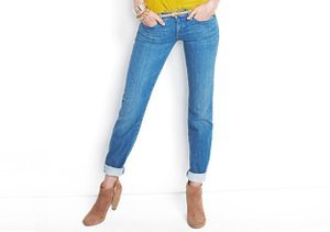 Up to 80% Off: Spring Denim Size 30-32