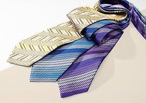 $49 & Under: Ties