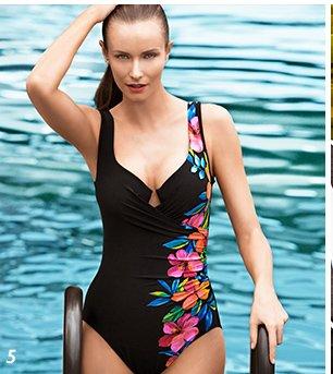 Swimsuit £ 114