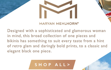 Shop All Maryan Mehlhorn