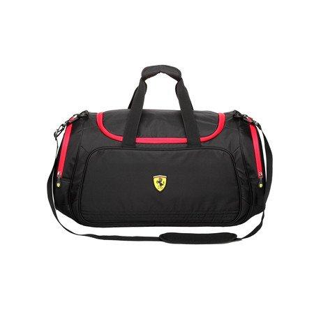 Ferrari Sport Bag // Active Collection