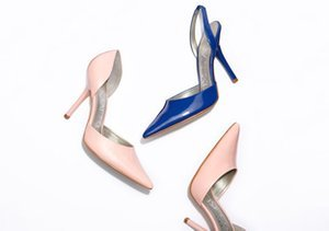 $99 & Under: Perfect Pumps